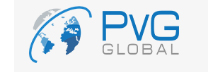 ProView Global