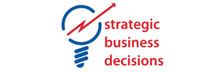 Strategic Business Decisions Consulting