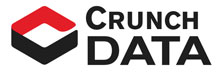 Crunch Data, Inc