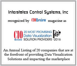 Interstates Control Systems, Inc