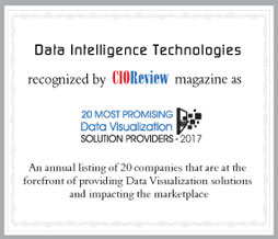 Data Intelligence Technologies